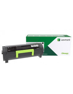 Unitate Imagine Originala Lexmark B220Z00, Black
