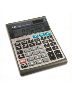 Calculator Birou Noki 12 Digiti Taxe Hms003