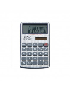 Calculator Buzunar Noki 12 Digiti Hcp001
