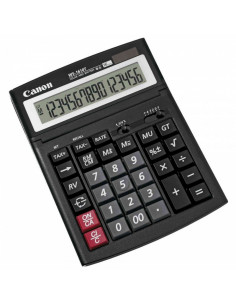 Calculator Birou Canon 16 Digiti Ws1610T