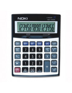 Calculator Birou Noki 16 Digiti Hms006