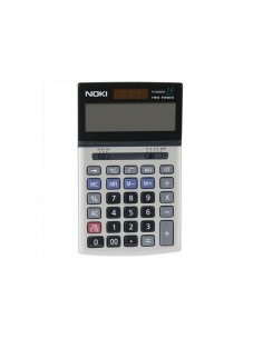 Calculator Birou Noki 14 Digiti Hcn001