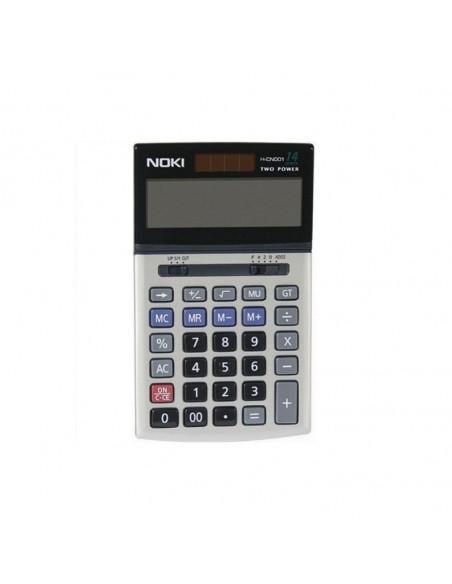 Calculator Birou Noki 14 Digiti Hcn001