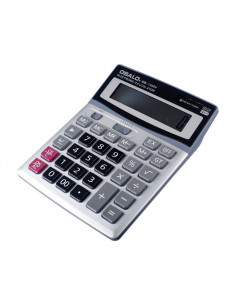 Calculator Birou Osalo Os1200V 12 digiti