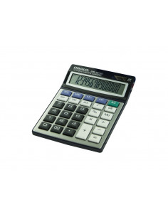 Calculator Birou Osalo Os9914C 14 digiti