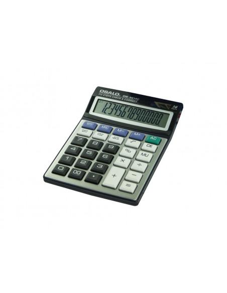 Calculator Birou Osalo Os9914C 14 digiti