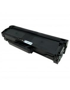 Cartus Toner Compatibil Samsung MLTD111S Laser Europrint Black