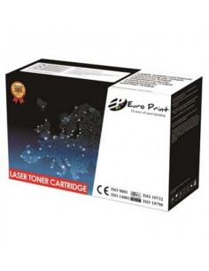 Cartus Toner Compatibil Canon CRG-052 Laser Europrint Black, 3100 pagini