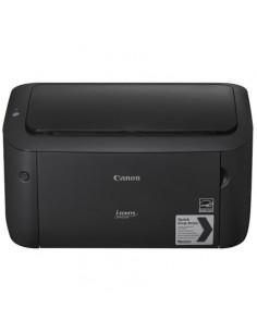 Imprimanta Canon Isensys LBP6030B Laser Monocrom, A4, Wi-fi