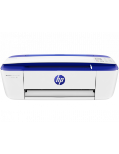 Imprimanta Multifunctionala HP DeskJet Ink Advantage 3790 All-in-One, A4, USB, Retea, Wi-Fi