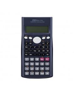 Calculator Stiintific Deli 12 Digiti 240 Functii