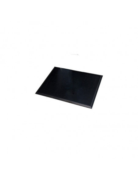 Covoras profesional dezinfectant Tray Brush, 60 x 90 cm