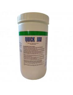 Tablete Cloramina Quick Jav, 300 buc/cutie