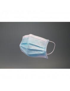Masti de protectie de unica folosinta, 50 buc/set