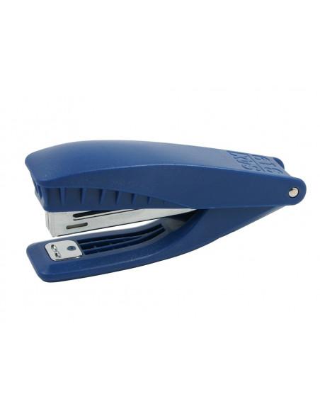 Capsator Sax 319 Nr. 10 10 Coli, Albastru