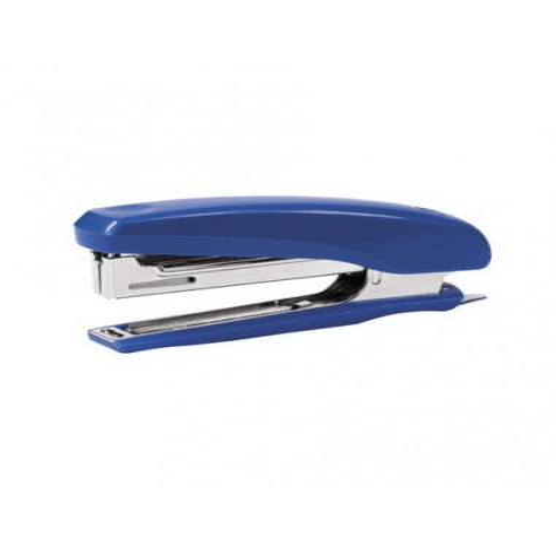 Capsator 16 Coli, Nr 10 Model S-5 Noki Albastru