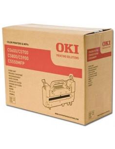 Fuser Unit Original Oki 43363203, 60000 pagini