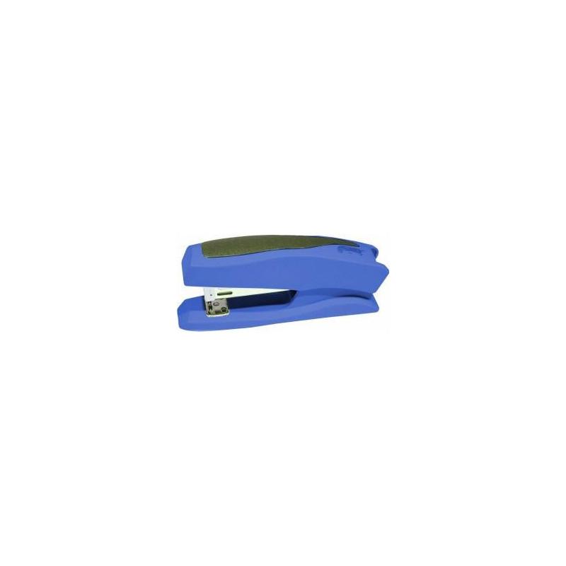 Capsator Noki, 25 Coli, Model S-7 24/6, Albastru
