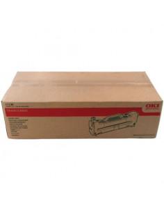 Fuser Unit Original Oki 43529405, 100000 pagini