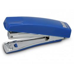 Capsator Boxer Mini, Nr. 10, 10 Coli, Albastru