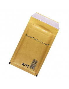 Plic antisoc A11 Airpro Brown 1/11/A, Maro,Dimensiune