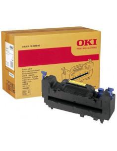Fuser Unit Original Oki 43854903, 60000 pagini
