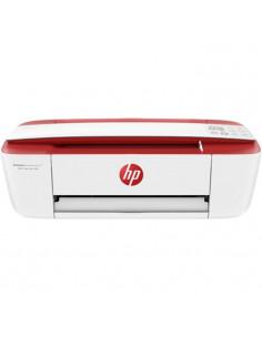 Multifunctionala Inkjet color HP Deskjet Ink Advantage 3788 All-in-one, Wireless, A4