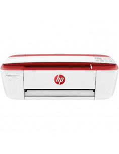 Multifunctionala Inkjet color HP Deskjet Ink Advantage 3788