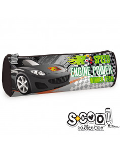 Penar Borseta, SPEED, 7,3x21,5x7,3cm - S-COOL