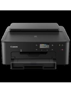 Imprimanta Canon Pixma TS705 Inkjet Color, A4, Wireless