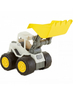 Excavator 2 in 1 Little Tikes