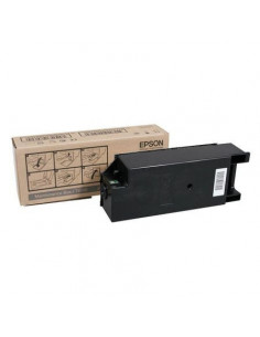 Maintenance Kit Original Epson C13T619000