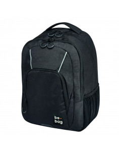 Rucsac Herlitz Be.Bag, Model Be.Simple, 43 x 31 x 17 Cm, Motiv