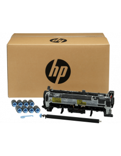 Maintenance Kit Original HP B3M78A, 225000 pagini