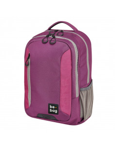 Rucsac Herlitz Be.Bag, Model Be.Adventurer, 43 x 30 x 18 Cm