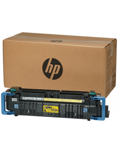 Maintenance Kit Original HP C1N58A, 100000 pagini