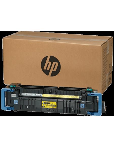 Maintenance Kit Original HP C1N58A, 100000 pagini
