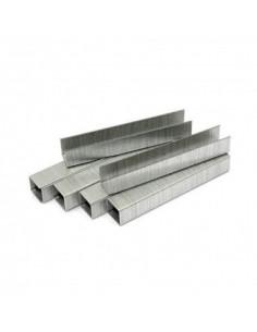 Set Capsator Profesional Metalic 100 pagini + 5 cutii capse