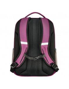 Rucsac Herlitz Be.Bag, Model Be.Adventurer, 43 x 30 x 18 Cm