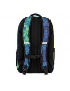 Rucsac Herlitz Be.Bag, Model Be.Active, 46 x 31 x 22 Cm, Motiv