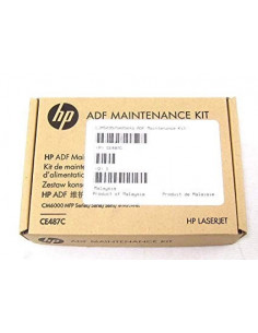 Maintenance Kit Original HP CE487C