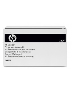 Maintenance Kit Original HP CE506A, 150000 pagini