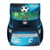 Ghiozdan Herlitz Echipat Loop Plus, Motiv Soccer