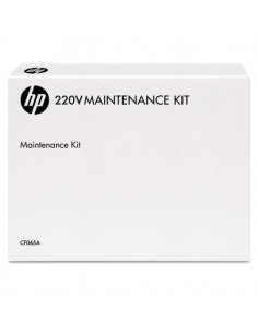 Maintenance Kit Original HP CF065A, 225000 pagini
