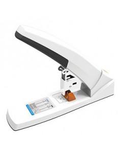 Capsator 200 Coli 23/6 - 23/24 Smart 0240