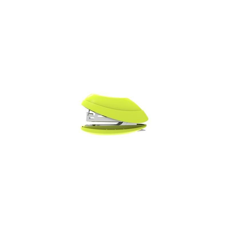 Capsator Deli 15 Coli Nr.10 E0220, Verde Neon