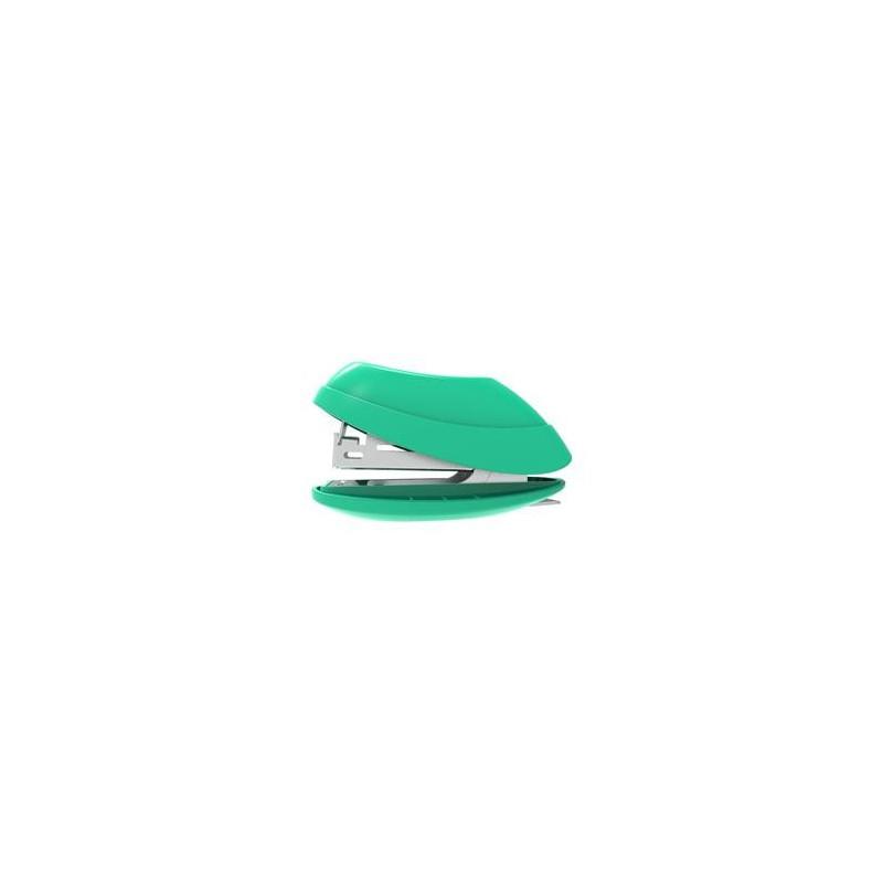 Capsator Deli 15 Coli Nr.10 E0220, Verde