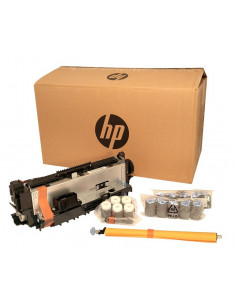Maintenance Kit Original HP F2G77A, 225000 pagini