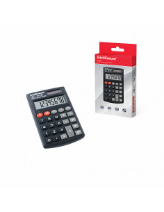 Calculator ErichKrause Birou Pc-101 8Dig