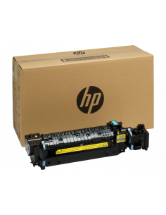 Maintenance Kit Original HP P1B92A, 150000 pagini